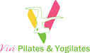 Pilates, Yogilates a Catania